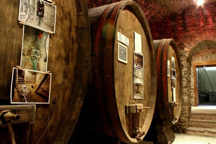 Top vini di Valtellina