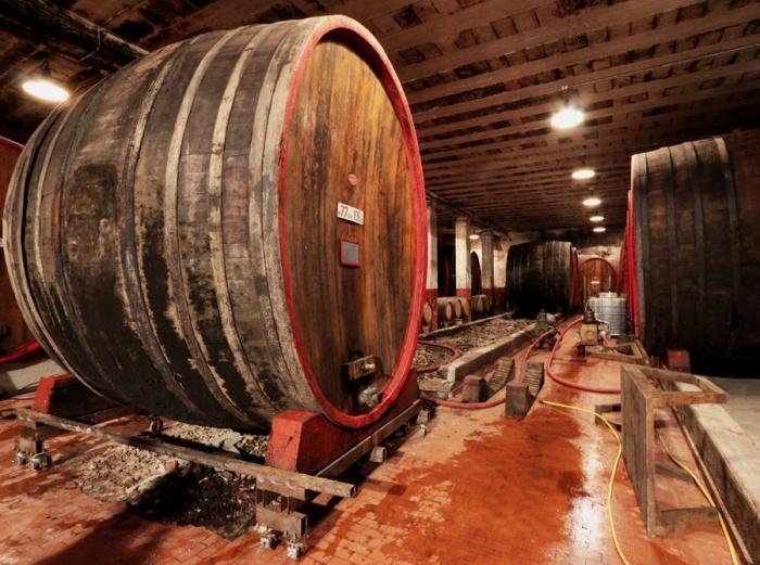 vini Valtellina produttori